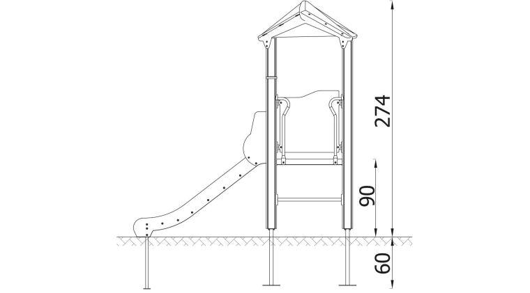 Tower 1 - 1128EPZN_7.jpg