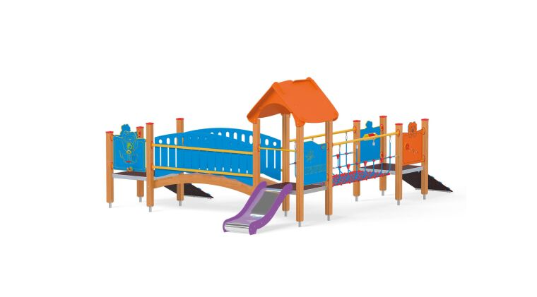 Quadro Toddler 12408 - 12408EPZN_4.jpg