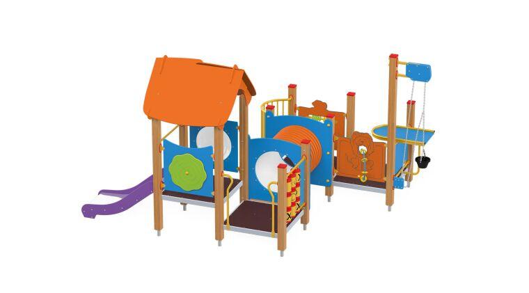 Quadro Toddler 12530 - 12530EPZN_2.jpg