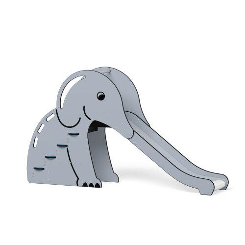 Mini Elephant Slide - 2120EPZ