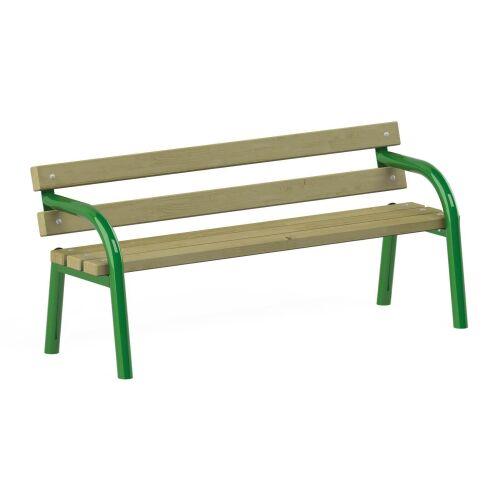 Bench - 5006Z