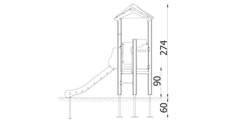 Tower 2 - 1129EPZN_7.jpg