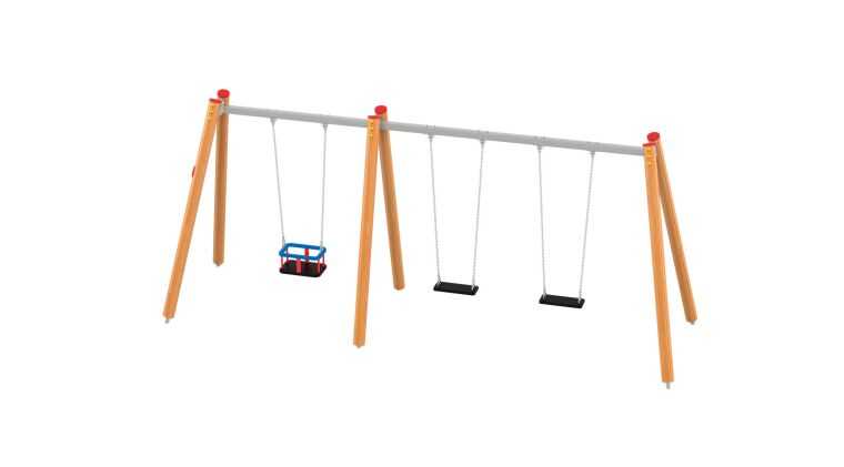 Orbis Swing 31211 - 31211_4.jpg