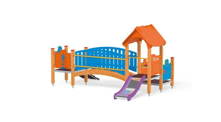 Quadro Toddler 12328 - 12328EPZ_5.jpg
