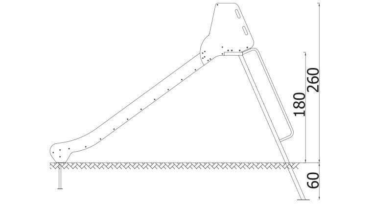 Free-standing Slide 180 - 2119EPZ_6.jpg