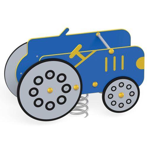 Tractor Rocker - 3061EPZK