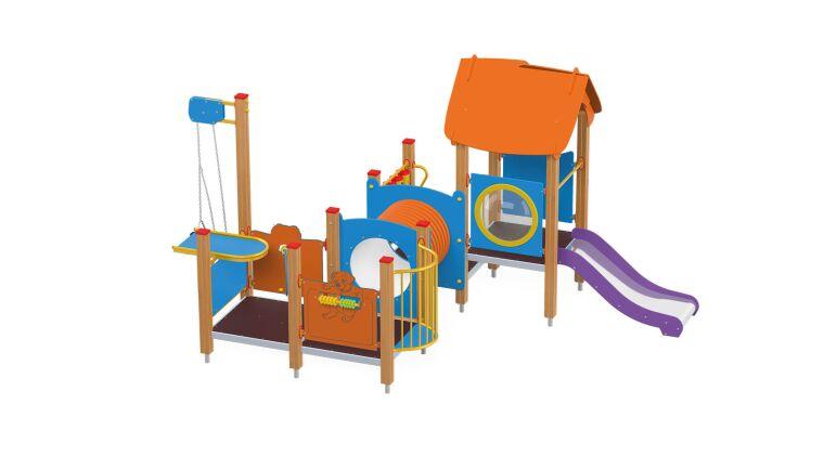 Quadro Toddler 12530 - 12530EPZN_5.jpg