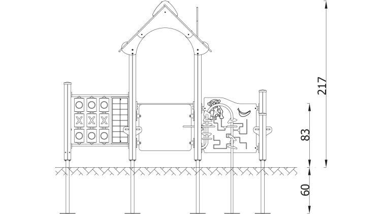 Midi House - 12319EPZN_8.jpg
