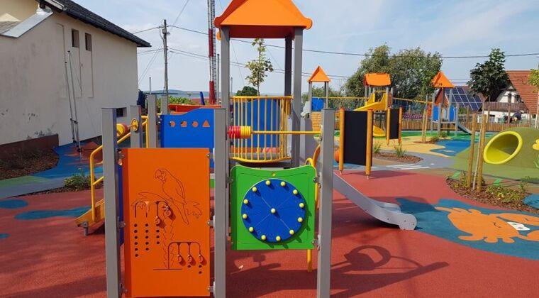 Novum playground - Hungary 8.jpg