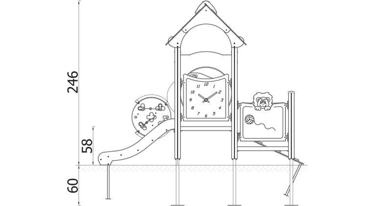 Quadro Toddler 12432 - 12432EPZN_7.jpg