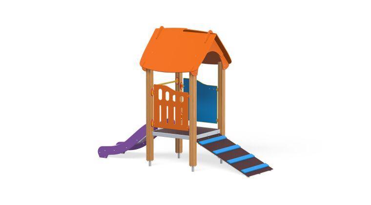 Quadro Toddler 12326 - 12326EPZ.jpg