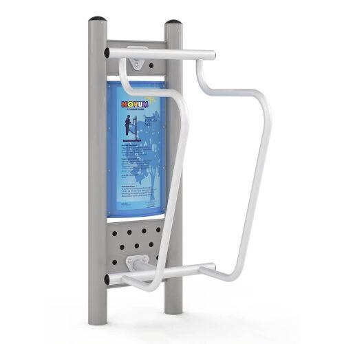 Legs Lift - 4407Z