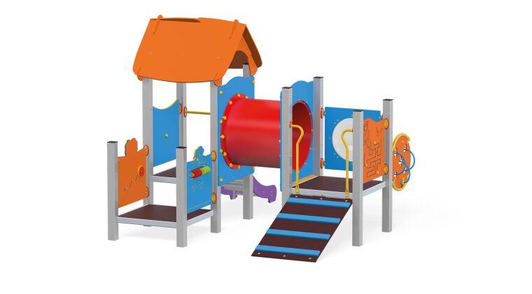 Quadro Toddler 12432 - 12432MPN_4.jpg