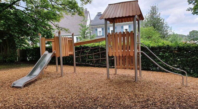 Novum playground Germany, Wermelskirchen 12.jpg