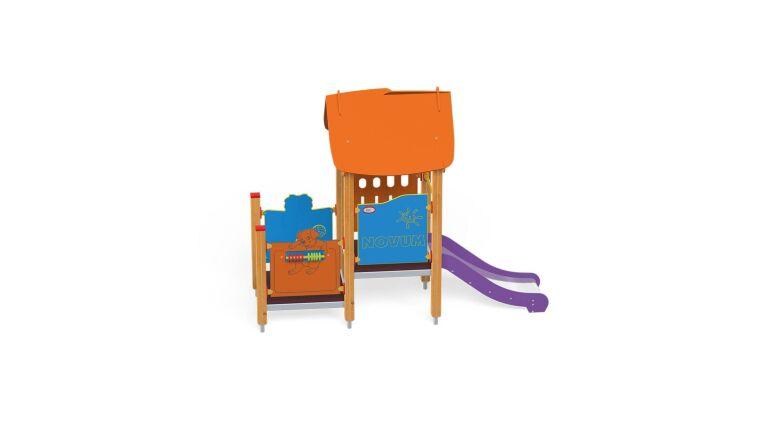 Quadro Toddler 12327 - 12327EPZ_3.jpg