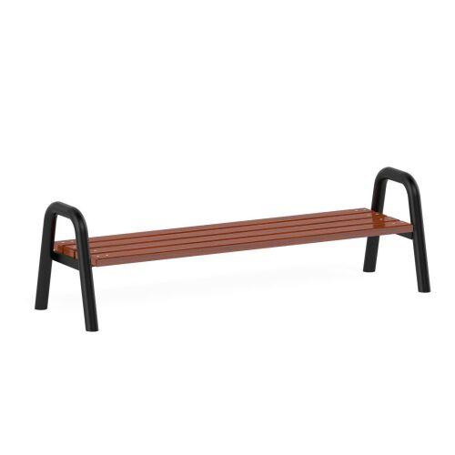 Bench Spartan - 50106