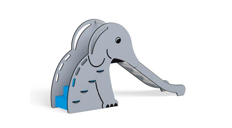 Mini Elephant Slide - 2120EPZ_3.jpg