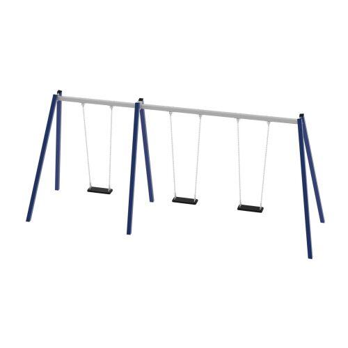 Metal Swing 31215 (Quadro) - 31215