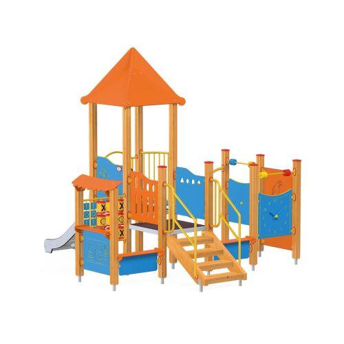 Quadro Set 1254 - 1254EPZN
