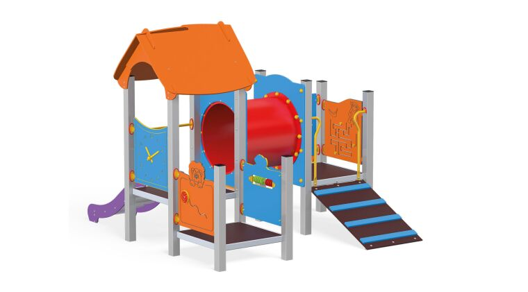 Quadro Toddler 12432 - 12432MPN_6.jpg