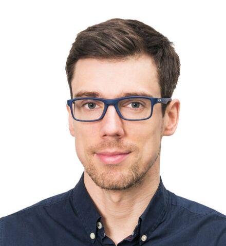 Karol Pruchniewski