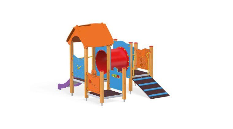 Quadro Toddler 12432 - 12432EPZN_6.jpg