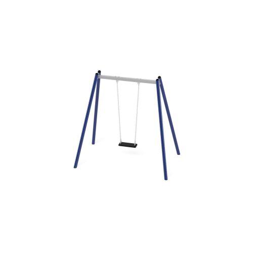 Metal swing 31204 (Orbis or A4K) - 31204
