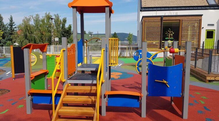 Novum playground - Hungary 7.jpg