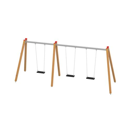 Quadro Swing 31212 - 31212