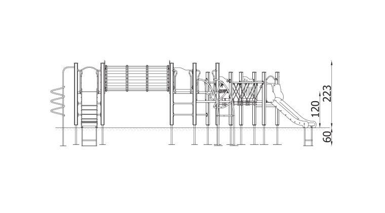 Platform 9 - 1124EPZN_13.jpg