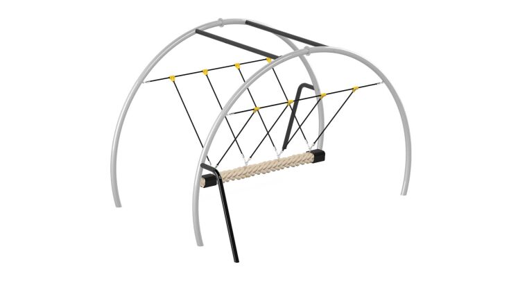 Swing Superline - 3156SN.jpg