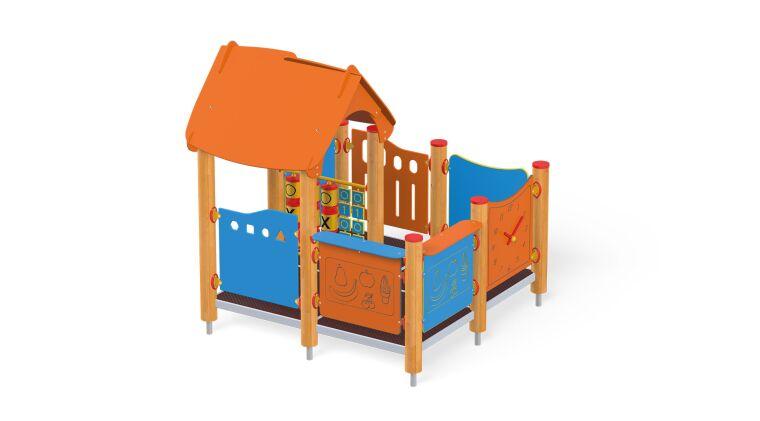 John's Hut - 3319EPZ_6.jpg