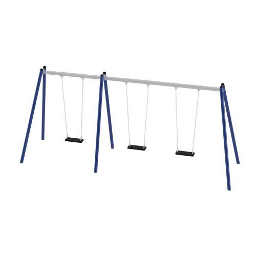 Metal swing 31214(Orbis or A4K) - 31214