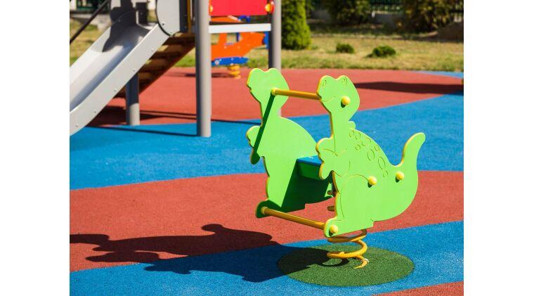 Dino 2 Rocker - 3040EPZ_5.jpg