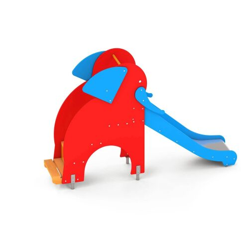 Elephant Slide - 1022EPZN