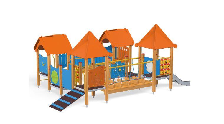 Quadro Toddler 12482 - 12482EPZN_3.jpg