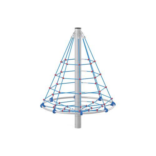 Rotating Climbing Cone - 4311Z