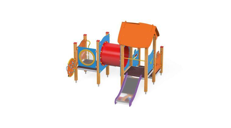 Quadro Toddler 12432 - 12432EPZN_2.jpg