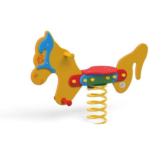 Horse Rocker - 3001EPZ