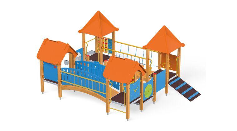 Quadro Toddler 12482 - 12482EPZN_5.jpg