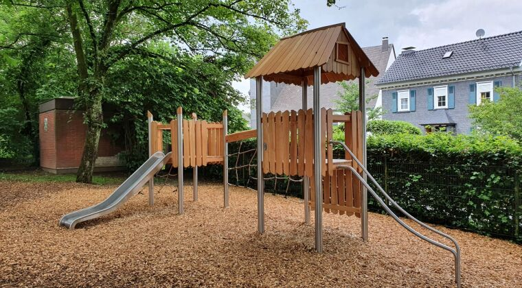 Novum playground Germany, Wermelskirchen 13.jpg