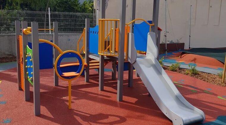Novum playground - Hungary 3.jpg
