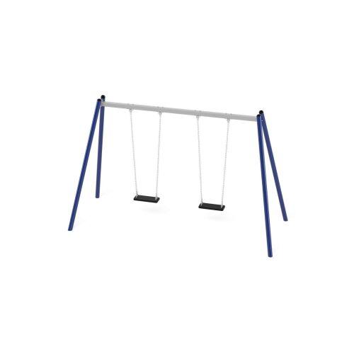 Metal swing 31209 (Orbis or A4K) - 31209