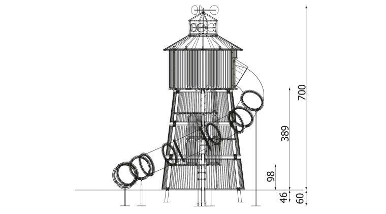 Lighthouse - 1401ZN_13.jpg