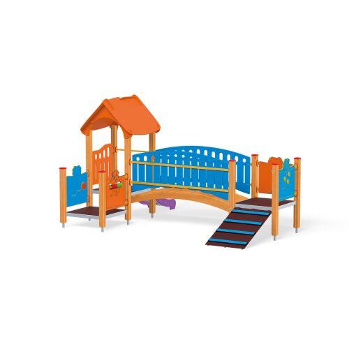 Quadro Toddler 12328 - 12328EPZ