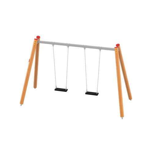 Orbis Swing 31206 - 31206
