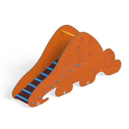 Dino Slide - 2123EPZ