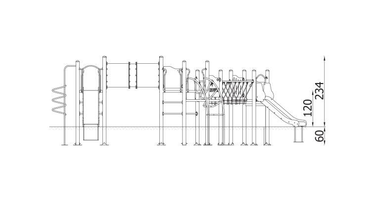 Platform 9 - 1124MPN_7.jpg