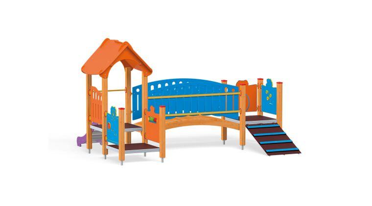 Quadro Toddler 12328 - 12328EPZ_2.jpg