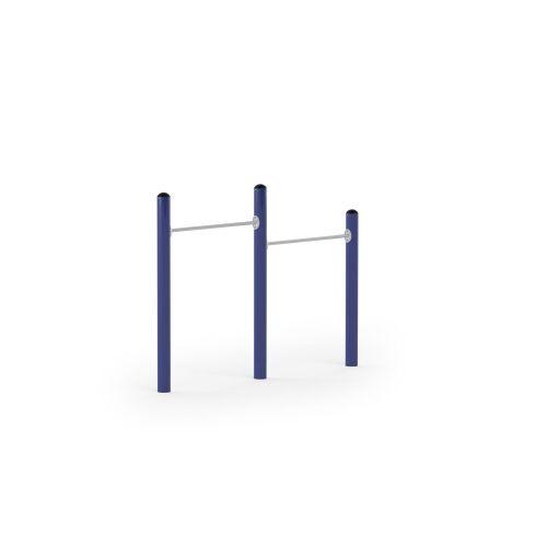 Double Bar DG007 - 42336